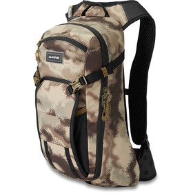Dakine Drafter 10l Backpack Men ashcroft camo